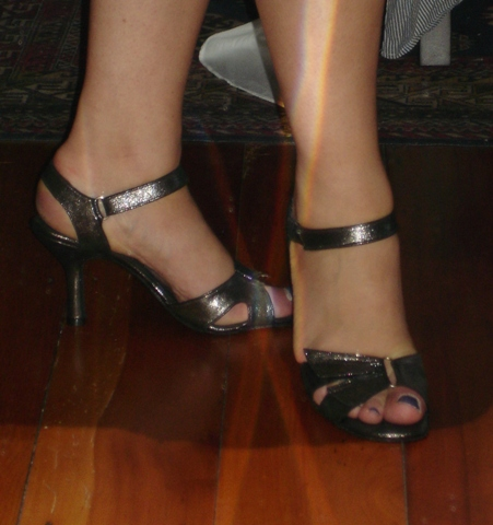 Latin Dance Shoes | eBay